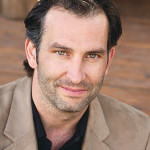 020- The Life of a Working Film Actor with Kevin Sizemore